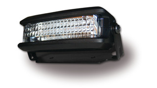 SoundOff Signal - nFORCE Lightbar