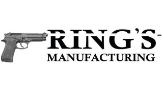 Ring's Mfg. Inc. (Blueguns)