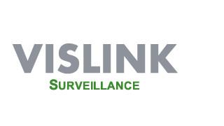 VISLINK Surveillance
