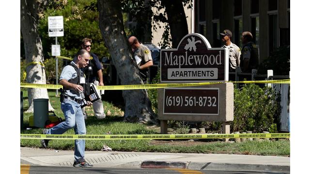 Investigation at Lakeside, CA, Apartment.jpg_10784905.jpg
