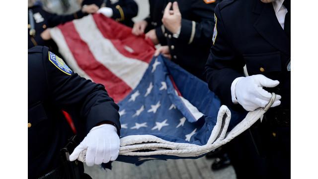 911-memorial-service-2012.jpg