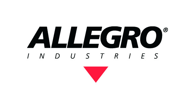 allegro-logo-blk-red-tri_10783170.psd