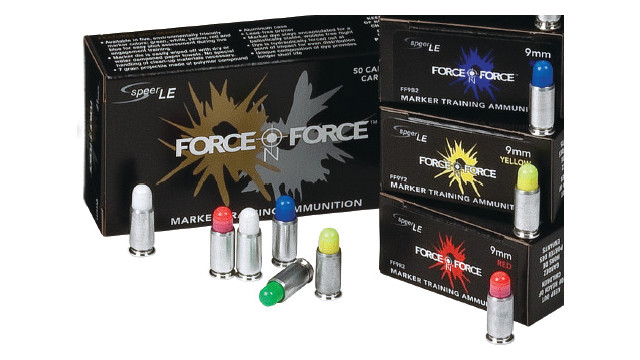 ammo-ammunition-forceonforce_10784720.psd