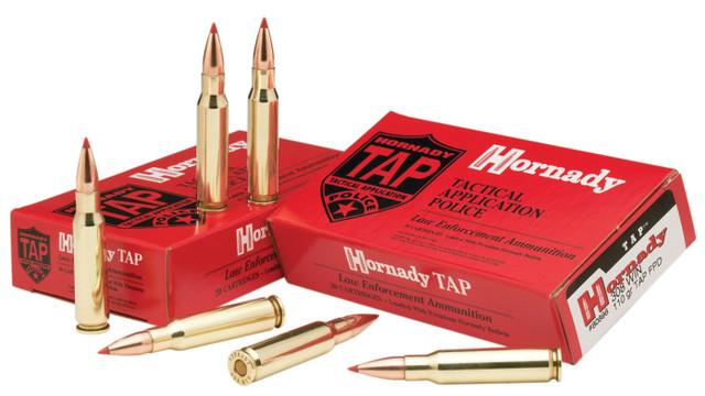ammo-ammunition-hornady_10784721.psd