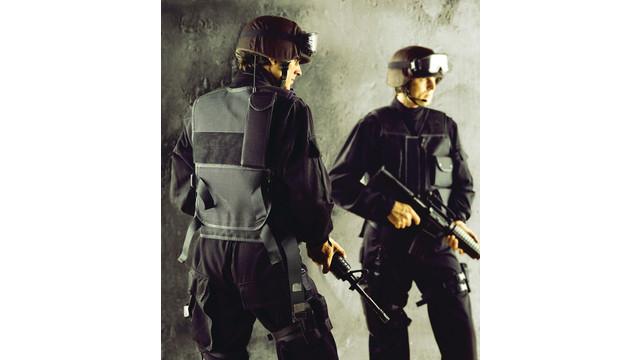 ballistic-vests-police_10784092.psd