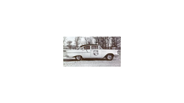 Chevy-1957-200x105.jpg