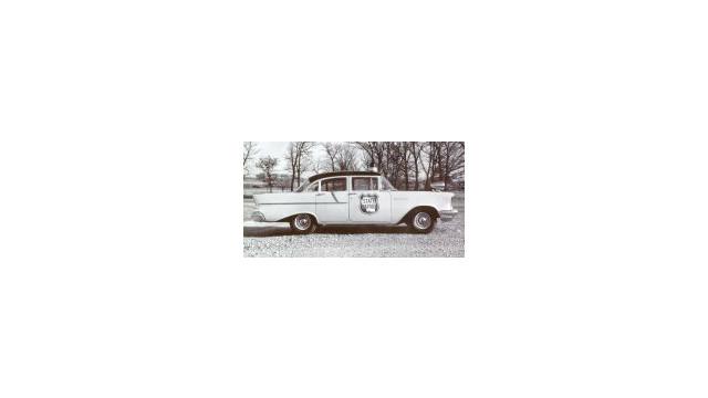 Chevy-1957-200x187.jpg
