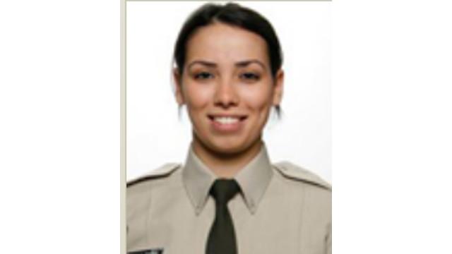 Constable-Katia-Hadouchi.jpg