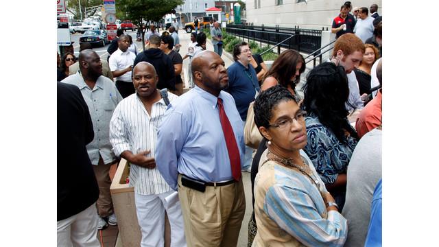 People listen to correuption case against mayor in N.J. .jpg_10777382.jpg