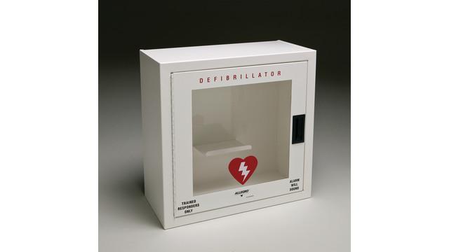defibrillator-storage-case-wal_10774914.psd