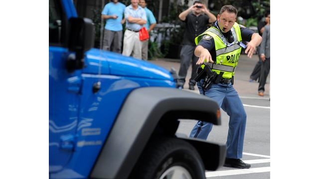 DNC-Dancing-Officer.jpg