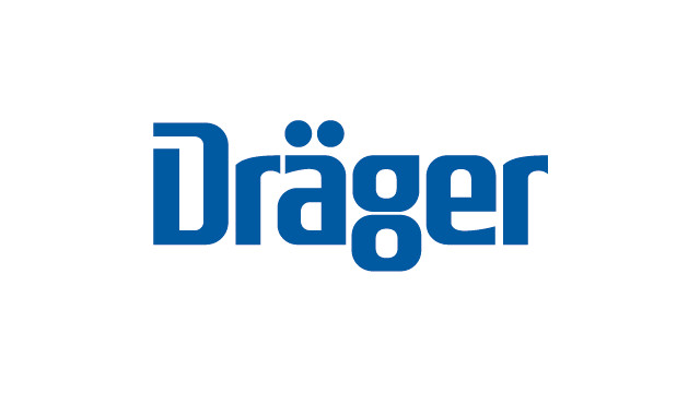 Draeger Safety Diagnostics Inc.