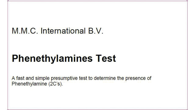 drugs-narcotics-test-Phenethylamine-test.jpg