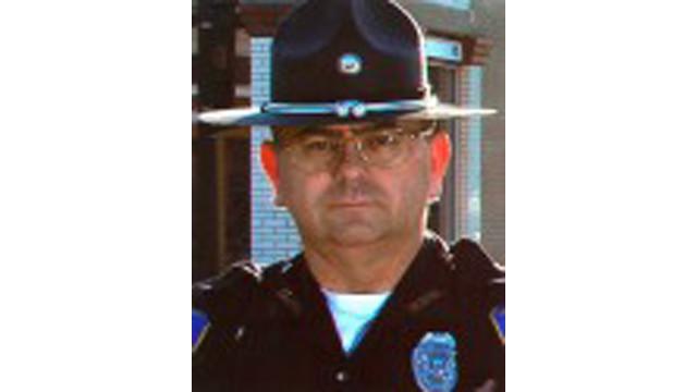 hodgenville-police-officer-mark-taulbee.jpg