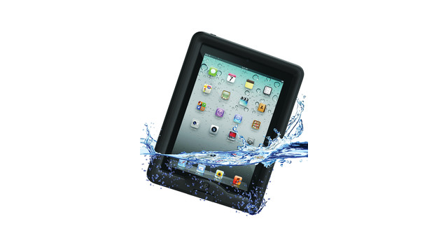 ipad-case-waterproof-splash-li_10774929.psd