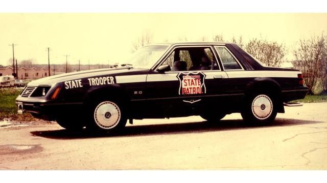 Mustang-Cruiser.jpg