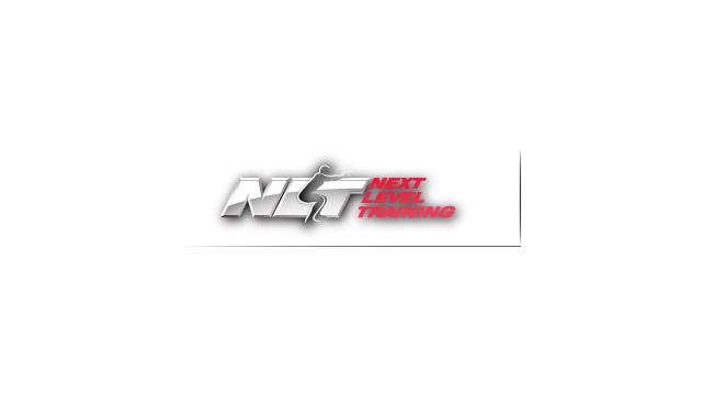 NextLevel Training LLC
