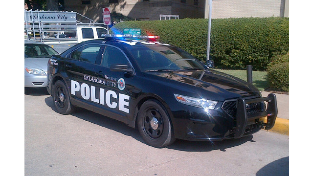 oklahoma-city-ford-interceptor_10796278.psd