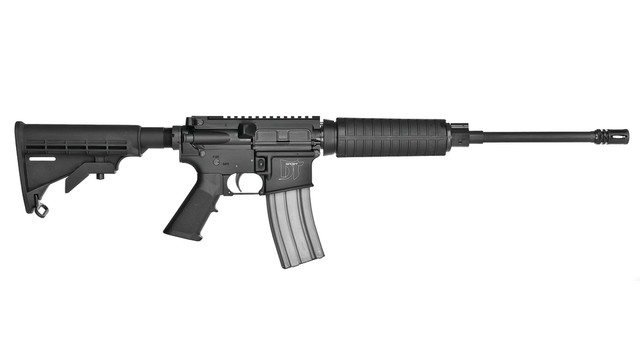 or-dt--sport--profile-no-optic_10785202.psd