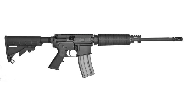 orcarbine--profile-no-optic-82_10785204.psd