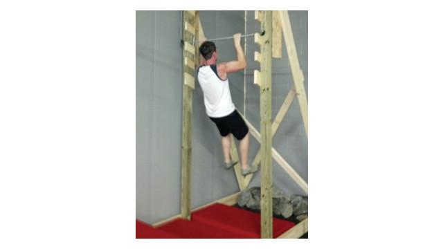 parkour-1-ladder_10776922.psd