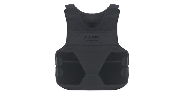 point-blank-vision-male-front-_10784102.psd