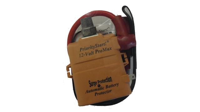 prioritystart-batter-drain-veh_10773779.psd