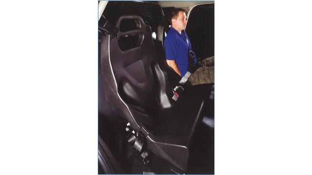 prisoner-restraint-seats-for-u_10777874.psd