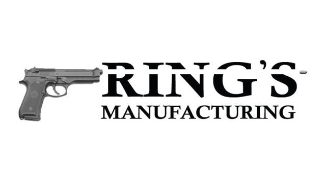 rings-mfg-logo_10783453.psd