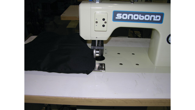 sonobond3-dscn4253_10784097.psd