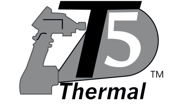 t5-logo-on-black-and-white_10781388.psd