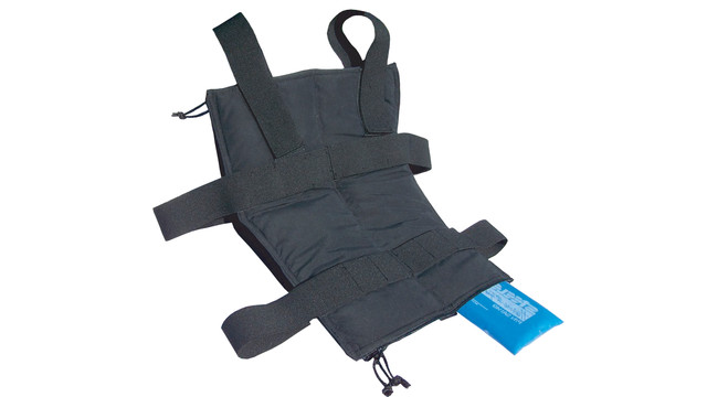 vest-cooling-hot-body-armor-ca_10782149.psd