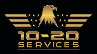 10-20 Services