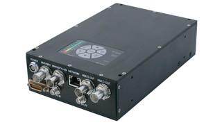 HDR-1000