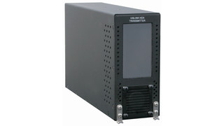 HDX-1100