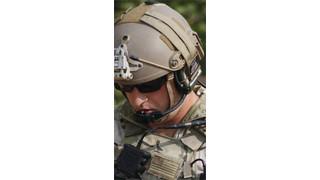 Liberator Series - Behind-the-Head (BTH) Attachment Kit