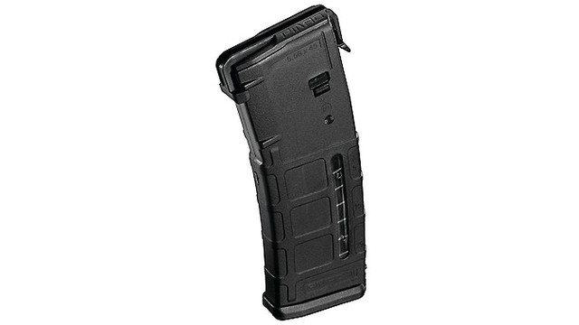 30-round-window-mag_10774357.psd