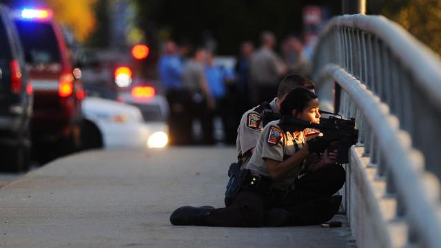 Minneapolis shooting investigated.jpg_10795933.jpg