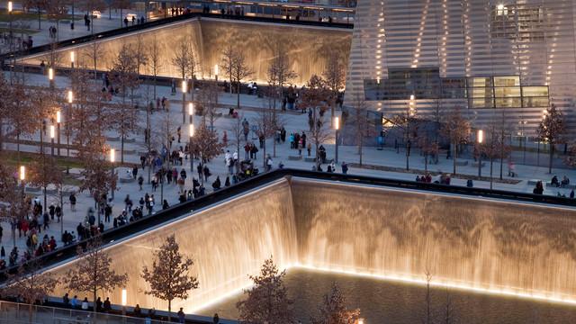 9.11-memorial-site-in-NYC.jpg