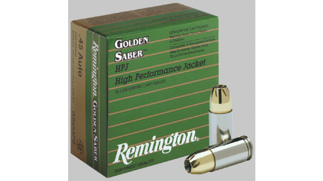 ammo-ammunition-remington_10784749.psd