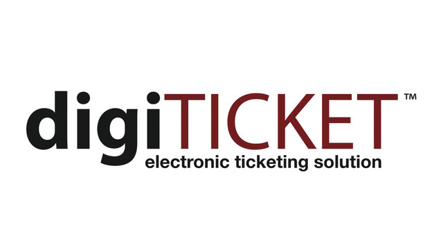 digiticket-logo_10774821.psd