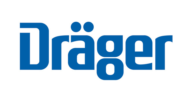draeger-safety-diagnostics-log_10775139.psd