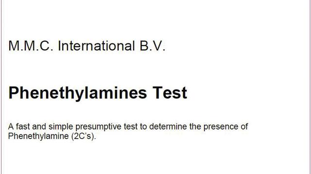 drugs-narcotics-test-Phenethylamine-test.jpg