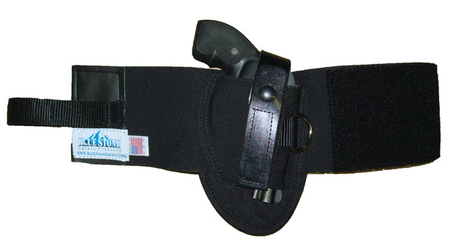 holster-undercover-ankle-pic1_10774865.psd