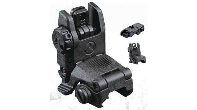 mbus-rear-sight-2_10774359.psd