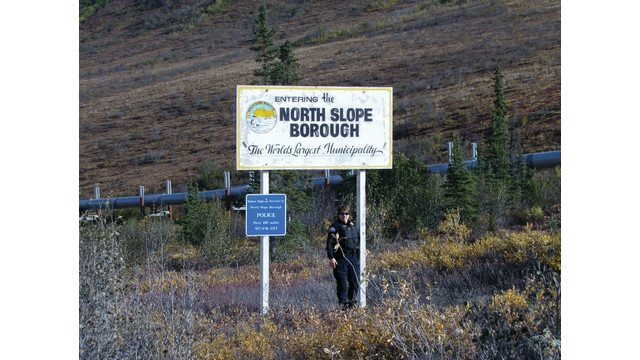 nsb-sign-on-dalton-highway_10773532.psd
