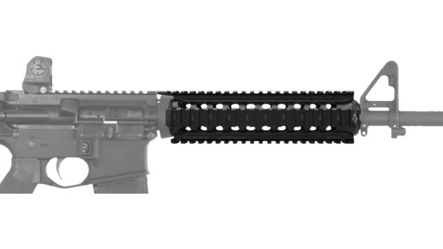 rail-on-rifle-ez-car-9_10777229.psd