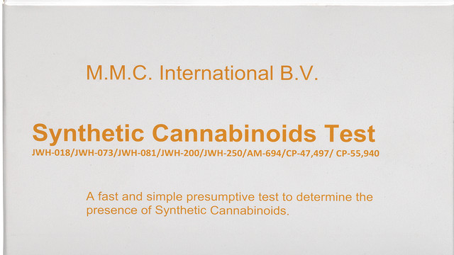 synthetic-cannabinoids-test_10776476.psd