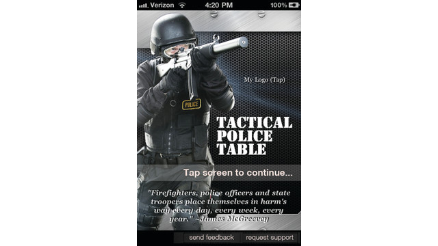 tactical-police-table_10782135.psd