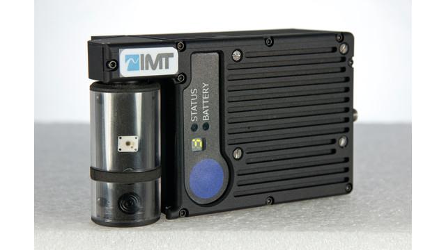 transmitter-tactical-camera-un_10774595.psd